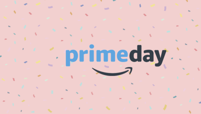 The best Amazon Prime Day deals to save you loads of money