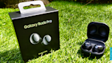 Samsung Galaxy Buds Pro review: How good is Samsung's best?