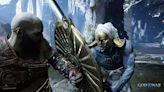 God of War: Ragnarok recuperará mecánicas de combate de anteriores entregas - MeriStation