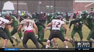 Student-Athletes Worry Season In Jeopardy After Coronavirus Guidelines Released