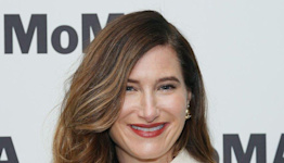 Kathryn Hahn Will Play Comedy Legend Joan Rivers in Limited Showtime Series The Comeback Girl