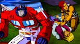 Masters Of The Universe: Revelation Makes The Same Mistake As The Original Transformers Movie