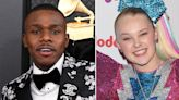 DaBaby Sparks Confusion After Dissing JoJo Siwa in New Song