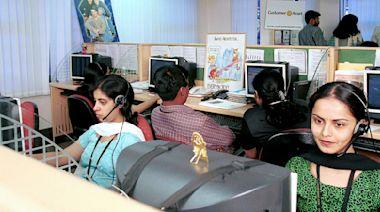 南亞|疫情考驗印度委外業 - 工商時報