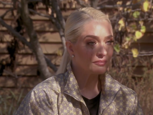 Erika Jayne's Legal Problems Are Far From Over on 'Real Housewives,' Attorney Says: 'It'll Be Fully Miserable'