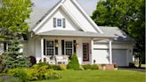 Real Estate Settlement Procedures Act (RESPA) | Bankrate