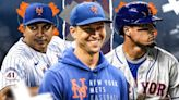 5 Mets storylines to watch as their season winds down