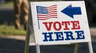 Local Matters: North Carolina court ruling restores voting rights for former felons