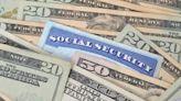 社安金排名 紐約州年平均1.9萬元 新州2萬元冠全美