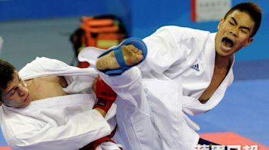東京奧運|復活賽不敵匈牙利選手 李嘉維緣盡東奧 | 蘋果日報