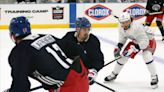 Taking a look at the leadership styles of the NY Rangers' captain candidates