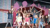 Auditions set for youth show