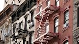 New York's dysfunctional gov't even delays paying out federal rent relief