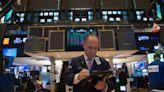 〈美股早盤〉市場權衡債市發展 美股平盤震盪後走低 | Anue鉅亨 - 美股