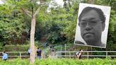 東涌42歲男子失蹤兩周 今發現上吊身亡 | 蘋果日報