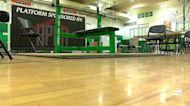 Suwannee High School set to host Class 1A and Class 2A girls state weightlifting meets