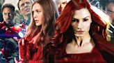 Age of Ultron's Avengers Vs. X2's X-Men: Which Marvel Team Is More Powerful?