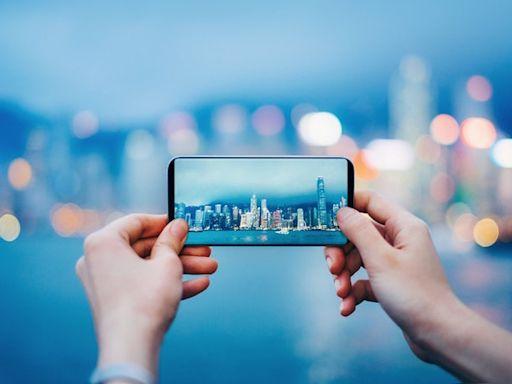 攝影講師監修!推薦十大照相手機人氣排行榜【2021年最新版】