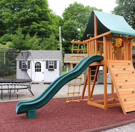 best-in-backyards-danbury- - Yahoo Local Search Results