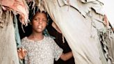 Bill That Would Allow Child Marriage Comes Under Fire In Somalia
