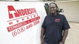 Built to last: Remodeling for 28 years, Anderson Repairs is going strong