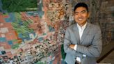 Executive Inc.: Humphrey Shin takes over at FirstBank in Phoenix after years of preparation (Video) - Phoenix Business Journal