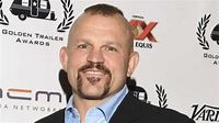 Chuck Liddell Net Worth: 5 Facts You Should Know