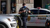 Two days after gunfire at Aventura Mall injures three, creates panic, cops remain mum