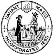 Nahant, Massachusetts