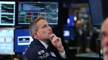 〈美股早盤〉蘋果、微軟等財報將接力登場 美股高點回落 道瓊跌逾200點 | Anue鉅亨 - 美股