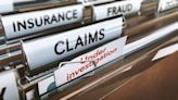 Insurer Denies Coverage for Deal Litigation Despite Bank Purchasing Runoff Coverage for Pre-Acquisition Alleged Wrongful Acts
