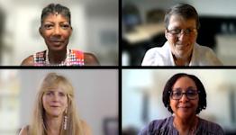 Making Breast Cancer Care More Inclusive