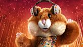 Who Is Hamster on 'The Masked Singer'? Fans Are Super Confident They Know Right Now