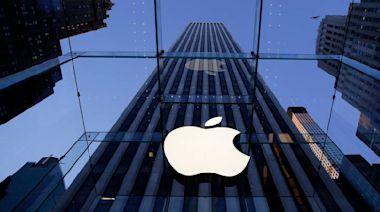 三星吞蘋果單 傳獨家提供iPhone 13螢幕 - 工商時報