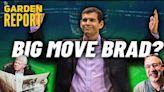 Will Brad Stevens make a BIG MOVE?