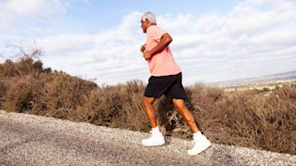 How Much Exercise Do You Need to See Benefits?