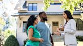 What to Know About Buying a House as a Person of Color