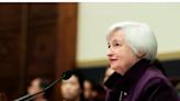 葉倫:利率略高有利Fed 物價就算噴出、明年也會消退