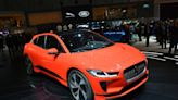 Los míticos Jaguar serán unicamente eléctricos a partir de 2025