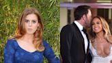 Hollywood Newsmakers of the Week: Princess Beatrice baby news, Ben Affleck gushes about JLO, Khai's 1st bday