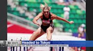6 Colorado Athletes To Compete In Summer Olympics