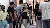 【天氣預測】今日最高氣溫約29度 周五氣溫急跌至17度 - 香港經濟日報 - TOPick - 新聞 - 社會