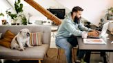 How to maximize the space in a small apartment, according to experts