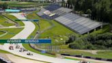 Austria to host double-header as Turkish GP is postponed