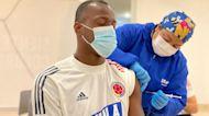 Copa America: 12 Venezuelans test positive for COVID