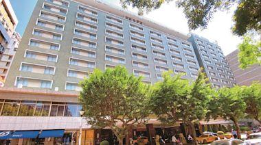 飯店旅館轉生術 危老、建商獵地兩大途徑 - 地產天下 - 自由電子報