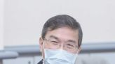 黃啟瑞(臺北大學金融系教授兼主秘):企業永續經營 已是國際趨勢 - A5 ESG論壇 - 20211026 - 工商時報
