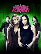 吸血鬼學院