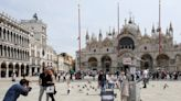 Italy to impose quarantine on British travellers
