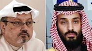 Saudi Arabia reduces sentences of eight convicted in Khashoggi murder